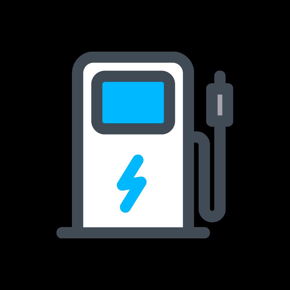 Eletricidad-(Multimeter)