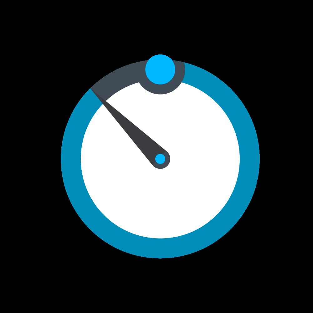 Tiempo-y-Frecuencia-(Timer)