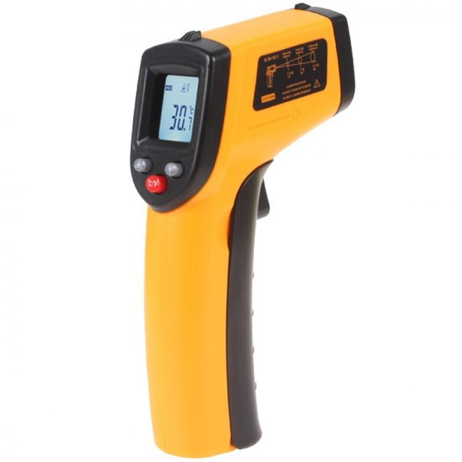 medidor-de-temperatura-termometro-digital-infrarrojo-termometro-a-distancia