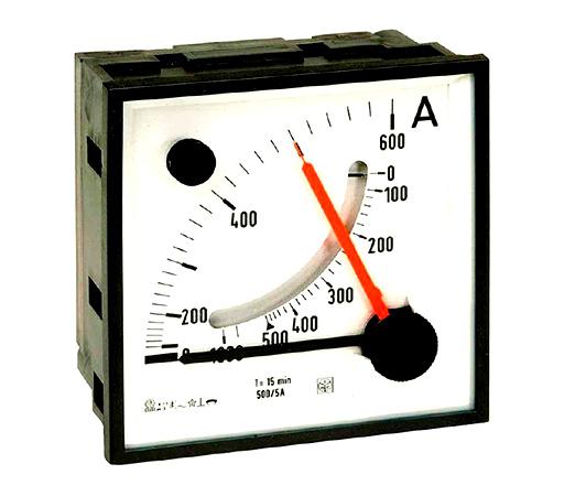 metroil-presion-05
